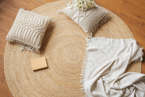 Which Carpets Are The Easiest To Maintain?